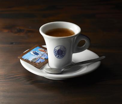 espresso cup エスプレッソカップ エスプレッソコーヒーのボルボーネ