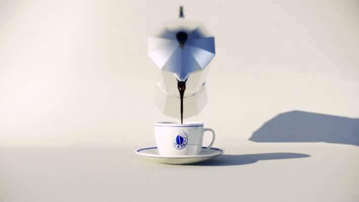 caffe-della-caffettiella-borbone